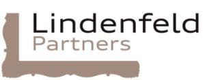 Lindenfeld Partners
